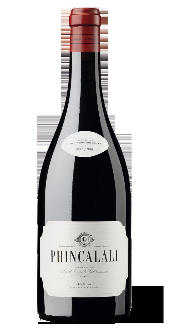 PhincaLali